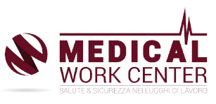 MEDICAL_WORK_CENTER_LOGO_2018.jpg